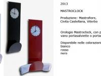 mastroclock-copy