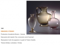 Alessandro Lenarda Design