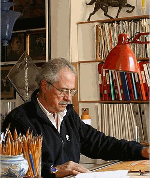 Biografia alessandro lenarda architetto e designer for Carlo scarpa biografia