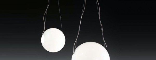 lampade Alessandro lenarda